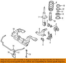 nissan pathfinder ball joint replacement nissan oem front lower ball joint d01600w025 ebay