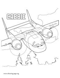 disney planes characters coloring pages pictures coloring disney