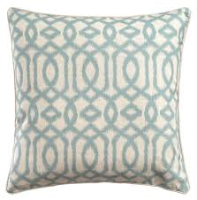 Baby Blue Cushions Photo Album Light Blue Decorative Pillows All Can Download All