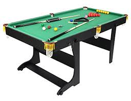 6 ft billiard table shiny trading 6ft folding 2 in 1 game table pool table billiards