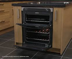 interactive kitchen design kitchen interactive kitchen decoration with black tile kitchen