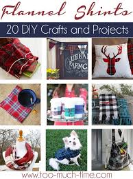 Upcycle Crafts - 1687 best crafts images on pinterest reuse time on and