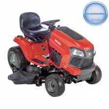 2016 craftsman yard tractor line up u2013 one now with power steering