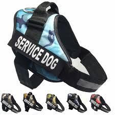 top diy service dog vest wonderful decoration ideas fancy in diy