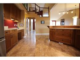 kitchen cabinets kamloops kamloops bc