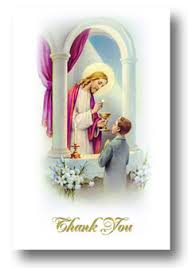 catholic gift stores the seven sacraments poster communion and gift