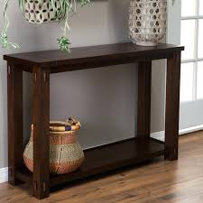 70 cm wide console table 70 inch console table 70cm high media long watton info