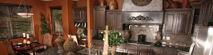 Kitchen Of Atlanta by Request An Atlanta Home Remodel Quote From Cornerstone
