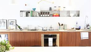 How To Set Up Your Kitchen by Get Your Kitchen In Order Marie Kondo Showed Us How U2013 The New Potato