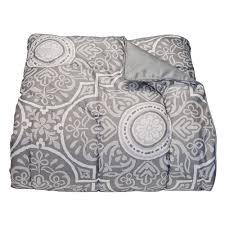 Sheet Sets Twin Xl Twin Xl Sheets Jersey Grey Dorm Bedding Sets Rooms Grey Jersey