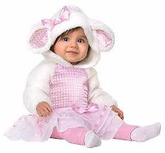 Elephant Baby Costume Halloween 20 Cute Halloween Costumes Baby Wear Today