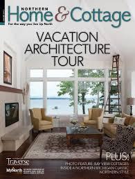 traverse northern michigan u0027s magazine subscription