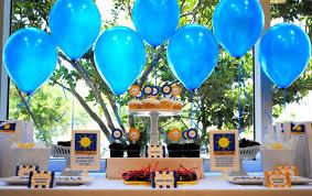 unique graduation party ideas cool graduation party ideas graduation party centerpieces and how