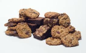 gift cookies 28 cookie gift assortment