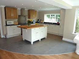 Kitchen Designers Kent Furniture Small Kitchen Design With Kent Moore Cabinets And