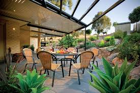How Much Should A Patio Cost How Much Does A Patio Cost Install A Veranda