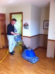 hardwood floor cleaning bock s steam