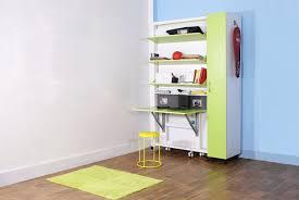 cool apartment furniture webbkyrkan com webbkyrkan com