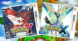 x and y rom for android roms all roms for free