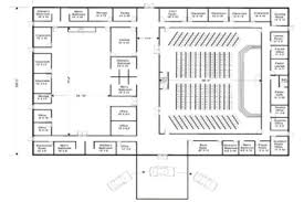 small church floor plans awesome picture of church floor plan designs fabulous homes