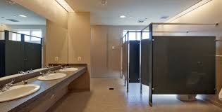 commercial bathroom designs church bathroom designs for commercial ideas on sweetlooking