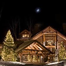 winter wedding venues 5 stunning winter wedding venues brides