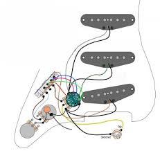 s1 wiring help please fender stratocaster guitar forum