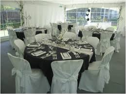 Chair Tie Backs Chair Covers And Tie Backs Sweet Chilli Function Hire U0026 Catering