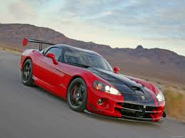 Dodge Viper Red - dodge viper srt10 acr 2008 pictures information u0026 specs