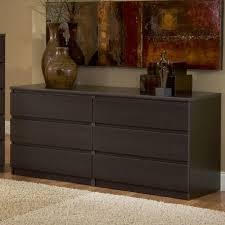 Modern Bedroom Dressers And Chests Exquisite Bedroom On Modern Bedroom Dressers And Chests Barrowdems
