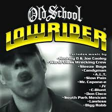 school photo album school lowrider various artists songs reviews credits