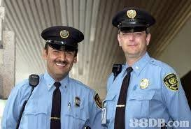 Security Officer Responsibilities Resume Security Guard Job Description Americas Job Exchange