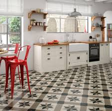apavisa u2013 terrazzo floor tile part of the tile of spain quick