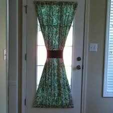 kitchen door curtain ideas curtains ideas purple beaded curtains inspiring pictures of