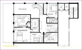 best floor plan app floor plan app afro decor