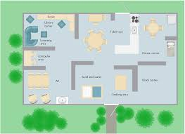 classroom floor plan designer classroom layout how to create a floor plan for the classroom