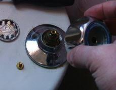 rubinetto perde acqua ilsitodelfaidate it fai da te idraulica riparare un rubinetto