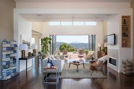 Affordable Home Construction Modern Connect Homes Are The Latest In Affordable Green Prefab