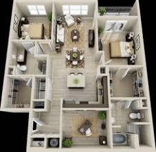 best 5 bedroom apartment floor plans pictures dallasgainfo com
