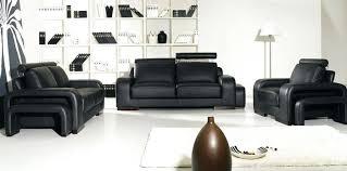canap 2 et 3 places cuir ensemble canape fauteuil ensemble palermo ii 3 piaces canapac 3