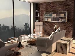 Ikea Large Floor Vase Beautiful Ikea Floor Plans Ideas U0026 Inspirations Aprar