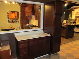Dura Supreme Kitchen Cabinets by Mariotti Buidling Products Clearance Displays Mariotti Building