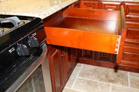 chicago rta maple kitchen cabinets chicago ready to assemble