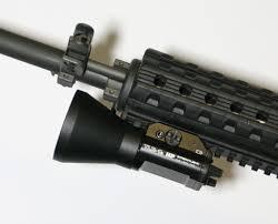 Streamlight Gun Light Streamlight Tlr 1 Hp U0026 Tlr 1s Hp Weapon Lights Human Events