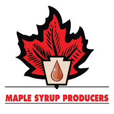 Photo Gallery Northwest Pennsylvania Maple Events Pennsylvania Maple Syrup Producers Council