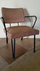 Upholstery Phoenix 611 Best Ernie U0027s Mid Century Finds Images On Pinterest Mid
