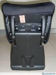 siege auto bebe 0 18 kg siège auto pour bébé de 0 à 18 kg de marque chicco eletta a