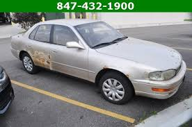 1993 toyota camry for sale 1993 toyota camry le for sale 900
