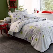 beautiful bedding designer bedding and luxury bed cover sets