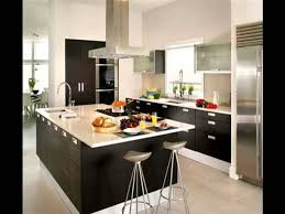 Black Cabinet Kitchen Ideas by Kitchen 3d Kitchen Design Ideas Amazing 3d Kitchen Design With